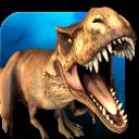 T-Rex World: Ultimate Dinosaur Simulator Jurassic