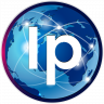 IP Tools - Network Utilities Icon