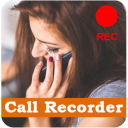 Auto Call Recorder Unlimited