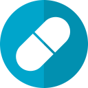 Рецепты лекарств