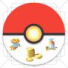 Pokemon GO Hack Icon