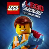 The LEGO ® Movie Video Game Icon
