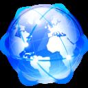 Internet Explorer y navegador web