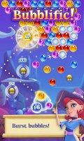 Bubble Witch 2 Saga Screen
