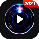 HD-Videoplayer