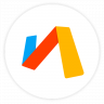 Via Browser – Fast & Light Icon