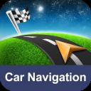 Sygic Car Connected Navigazione