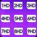 مباريات اليوم مجانا بث مباشر 2020