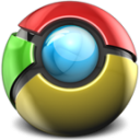 Google Chrome Smart Tricks
