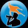 RSS Prarthana Icon