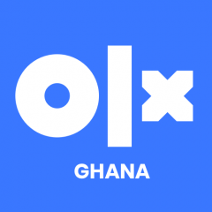 OLX: Buy & Sell, Cars, Properties & Mobile Phones 13 11 02