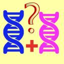 QUIS - genetic prognosis