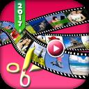 Video Cutter Video Editor