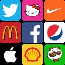 Quiz: Jogo de logotipo