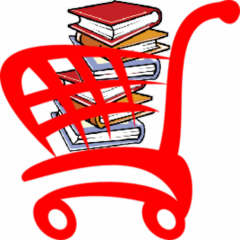 Bukarte- Buy and Sell Old & New Books in India 6 1 Download APK for