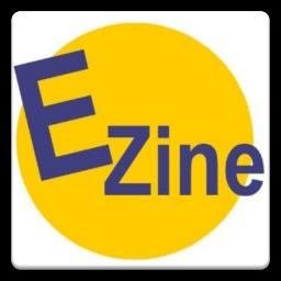 Image result for ezine icon.gif