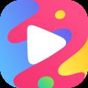Sup Video - Status, Whatsapp Status, Funny Videos