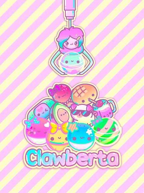 Clawberta screenshot 6