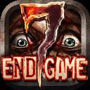 Sieben Endgame - Interaktiver Chat Horror Thriller