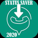 Status Downloader For Whatsapp & Whatsapp Business