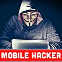 Mobile Hacker Prank : Phone Hacker Prank
