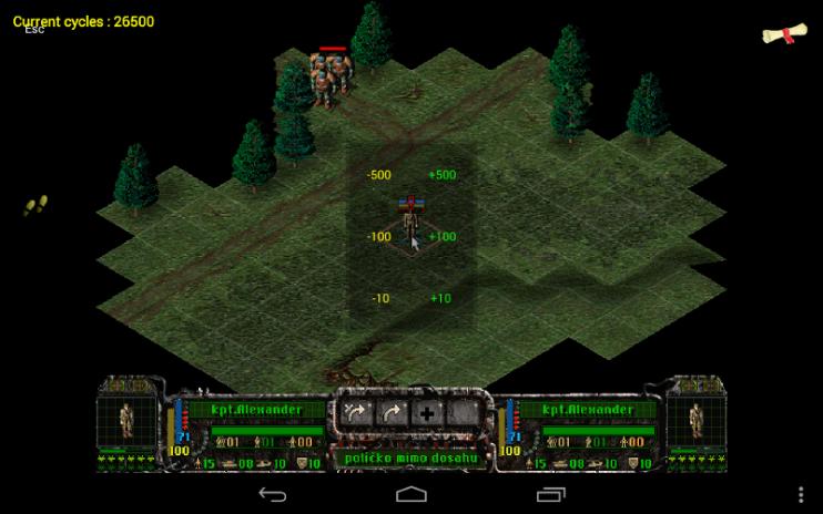 Magic DosBox 1 0 77 Download APK for Android - Aptoide