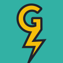 Greenwich Energy Hero