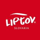Liptov - Low Tatras