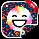 Festival Sticker for whatsapp, Festival Stickers