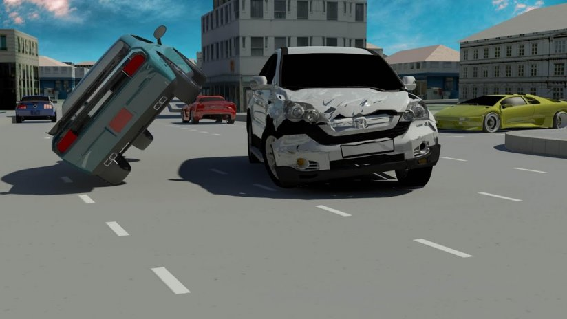 extreme car driving simulator 1 3 download apk for android aptoide