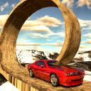 Car Stunts Game 3D