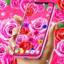 Best rose live wallpaper 2020