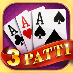 Teen Patti Flush: 3 Patti Gold 1.0.4 Download APK for