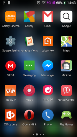 Star Material Icon Pack 1 0 7 Download APK for Android - Aptoide
