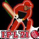 World Cricket I.P.L T20 Live 2019