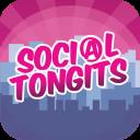 Social Tongits - Pinoy Rummy