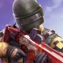 Crime Revolt - Jogo de tiro online (FPS Shooter)