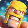 Ícone Clash of Clans