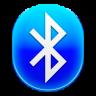 Assistente de Bluetooth