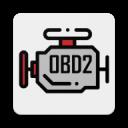 CarFix - OBD2 ELM327 diagnósticos scanner de carro