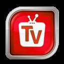 Malayalam - Live TV & All