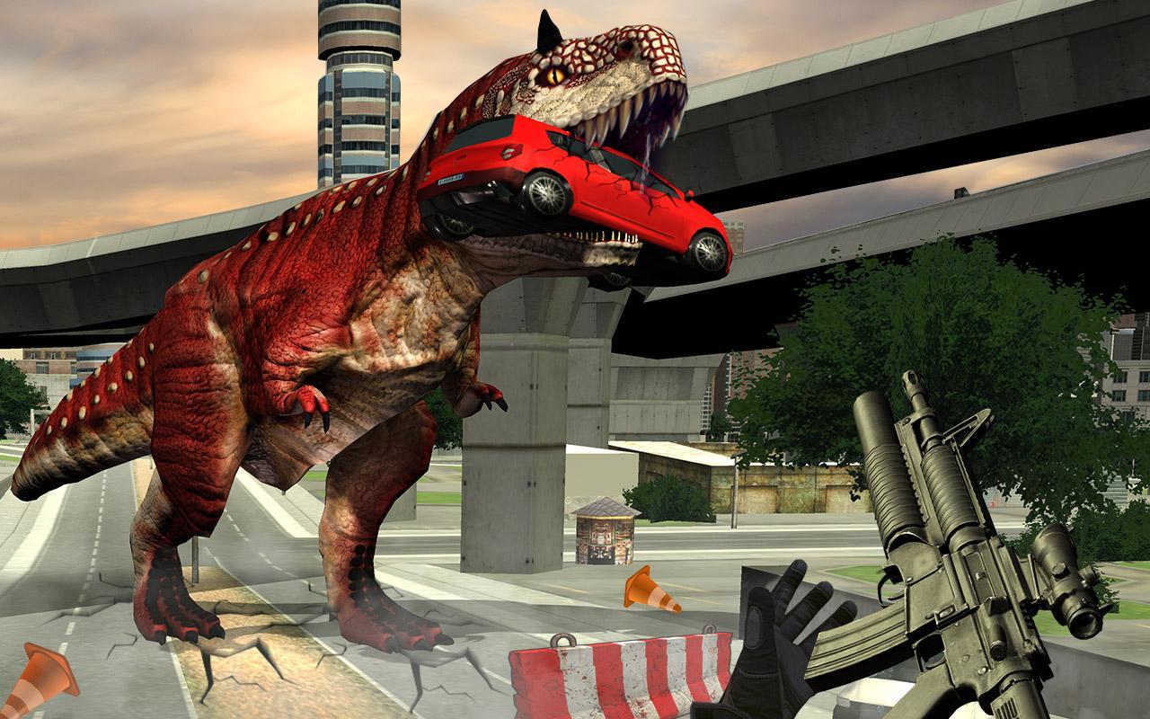 Jogo de dinossauro online dating