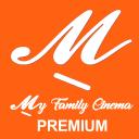 My Family Cinema PREMIUM
