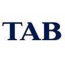 TAB Mobile