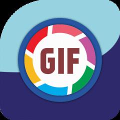 gif maker apk free