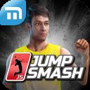 Li-Ning Jump Smash 2013™