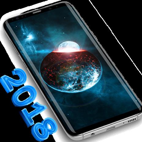 Wallpaper Hd Terbaik V3 0 3 Unduh Apk Untuk Android Aptoide