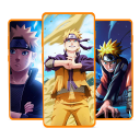Naruto Best Anime Wallpapers HD & 4K