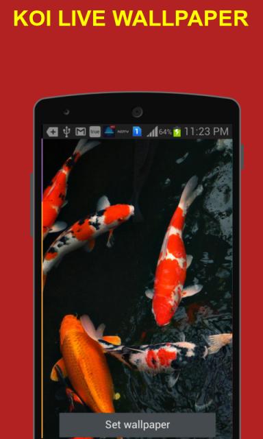 deep sea live wallpaper apk download