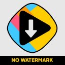 Video Downloader for Sharechat - No watermark